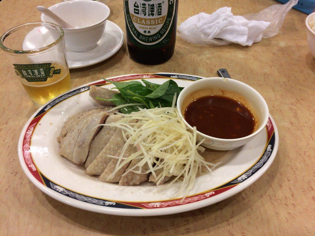 アヒル肉(鴨肉)
