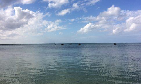 佐和田の浜(さわだのはま)