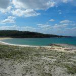 ナンタ浜(波多浜)